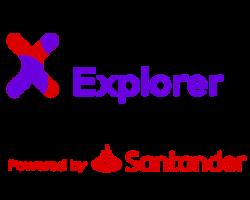 Explorer-300x220